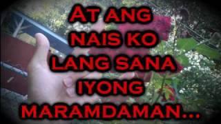 Aking Pagmamahal - Repablikan (with Lyrics)