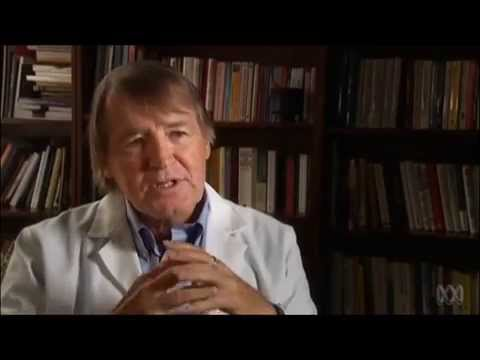 Australian Saturated Fat & Cholesterol Documentary (FULL 2 PARTS)