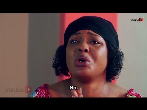 Owu Gbona Latest Yoruba Movie 2017 Drama Premium