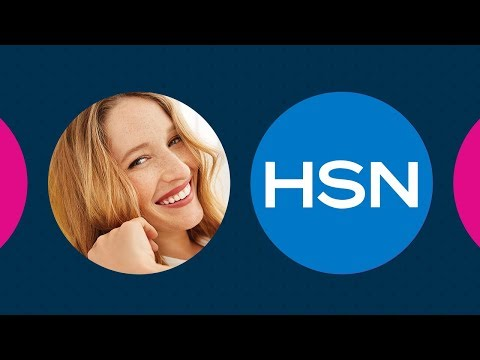 Live-TV: USA - Shopping - HSN Live Stream - Thousands o ...