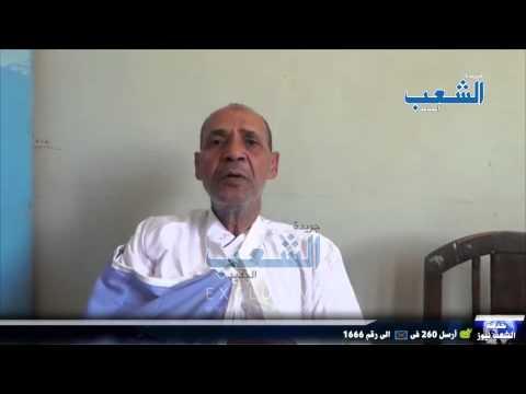 لقاء حصرى مع المحامى حسن أبو النصر ضحية اعتداء مباحث سوهاج