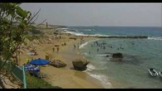 Paphos Cyprus  city photo : Paphos, Cyprus: Travel Guide