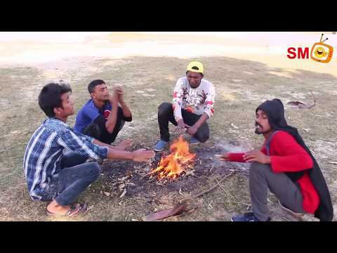 Must Watch New Funny😂 😂Comedy Videos 2019 - Episode 16 - Funny Vines || SM TV