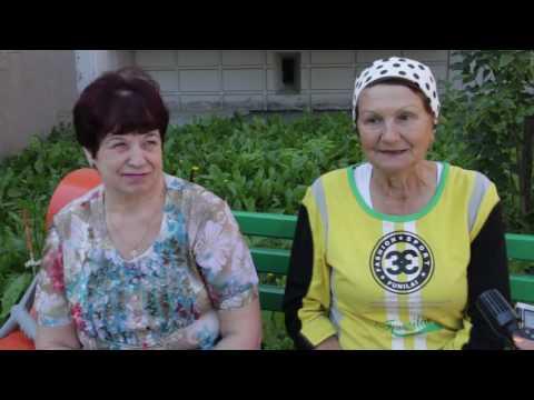 Новости екатеринбурга мира