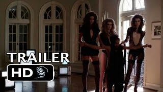 Nonton V H S Viral  Vhs 3    Trailer Subtitulado En Espa  Ol Film Subtitle Indonesia Streaming Movie Download
