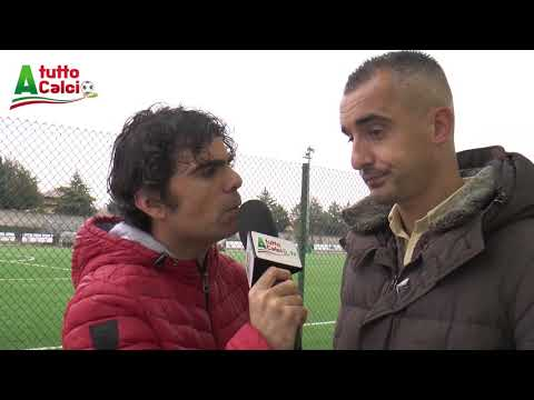 Verso RC Angolana-Cupello: intervista a…