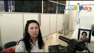 Video Dikenal Religius, Simak Penuturan Keluarga Terkait Korban Bom Surabaya MP3, 3GP, MP4, WEBM, AVI, FLV Juni 2018
