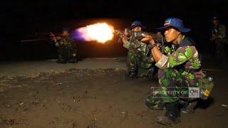 Download Video KOPASKA - Disegani, Dikagumi, Dihormati - Pasukan Elit Indonesia MP3 3GP MP4