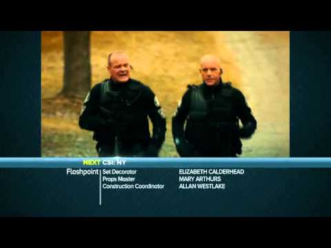 Flashpoint 4.04 (Preview)