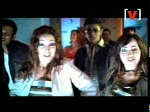 Video Aasma-Chandu Ke Chacha download in MP3, 3GP, MP4, WEBM, AVI, FLV January 2017