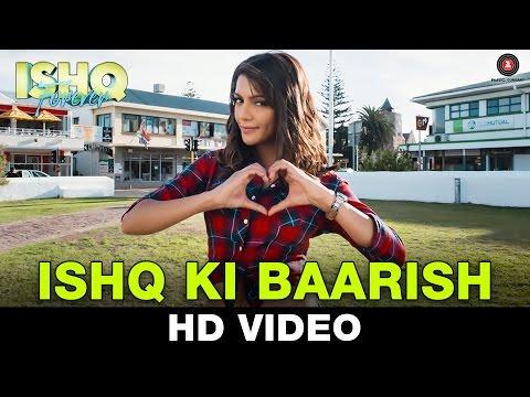 Ishq Telugu Movie Video Songs Free Download 3gp >>>  http://tinyurl.com/h6gfbtt