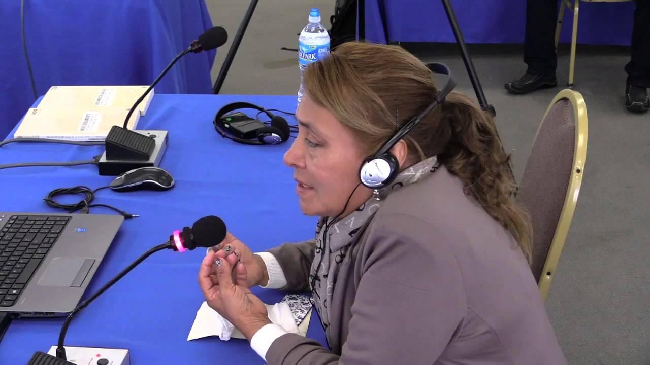 Caso 12.678 - Paola Guzm�n Albarrac�n y familiares, Ecuador (FONDO)