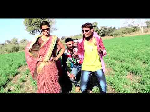 Video New gondi song nagorao purke download in MP3, 3GP, MP4, WEBM, AVI, FLV January 2017