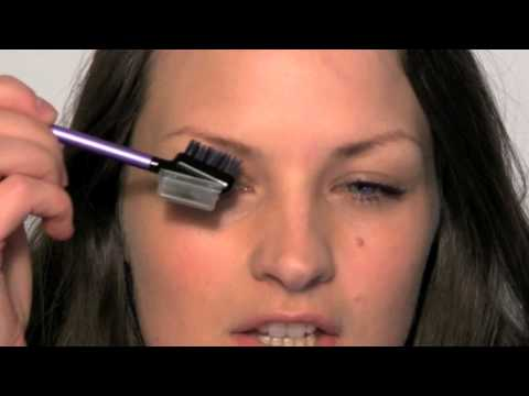 Real Techniques Real Techniques Lash Brow Groomer