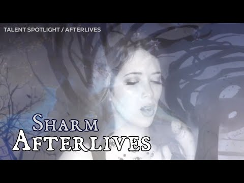 Sharm ~ Afterlives (Blizzconline 2021 Community Showcase / World of Warcraft Song)