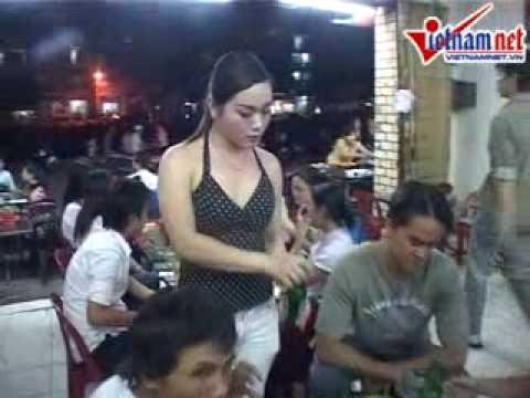 VietNamNet - Lẫu Bede