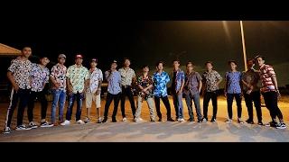 [OFFICIAL MV] QUĂNG TAO CÁI BOONG - Huỳnh James x Pjnboys