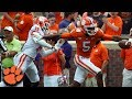 Clemson Tigers Football Game Live 2019