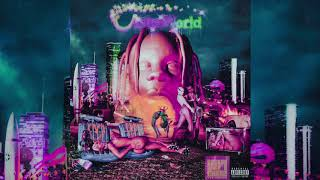 Travis Scott - STOP TRYING TO BE GOD (Chopped & Screwed)