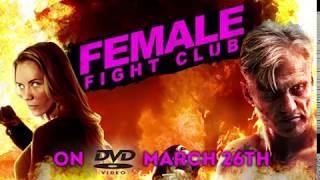 Nonton Female Fight Club Dolph Lundgren exclusive Film Subtitle Indonesia Streaming Movie Download