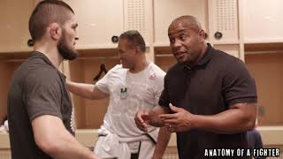 Video (Preview) Anatomy of UFC 229: Finale - Khabib Nurmagomedov dismantles Conor McGregor MP3, 3GP, MP4, WEBM, AVI, FLV Februari 2019