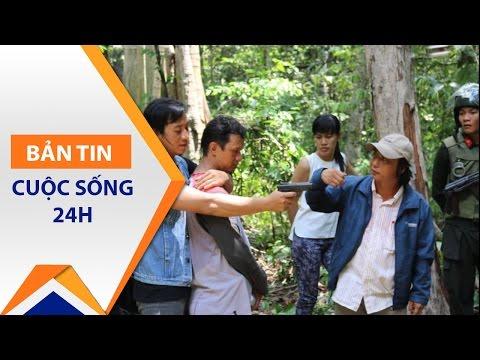 Phim hình sự Việt Nam có còn 'hút khách'? | VTC - Thời lượng: 8 phút, 7 giây.
