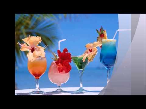 Sungino coktail reggaeton remix don omar zumba