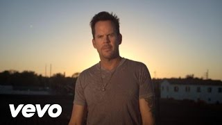 Nonton Gary Allan - Every Storm (Runs Out Of Rain) Film Subtitle Indonesia Streaming Movie Download