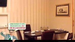 Aberfeldy United Kingdom  city photos gallery : Aberfeldy Lodge Guest House, Inverness, United Kingdom, HD revisión