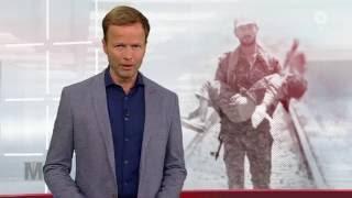 Gestern Helden, heute Zielscheibe: Die Kurden in Syrien