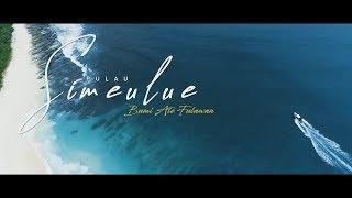 Pulau Simeulue, Bumi Ate Fulawan (Hati Seperti Emas)