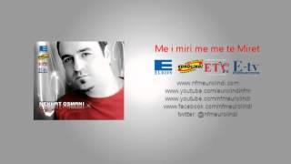Nexhat Osmani - Qaj moj zemër (Eurolindi&ETC)