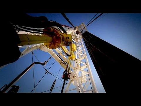 Πετρέλαιο: η υπερπροσφορά θα συνεχιστεί και το 2016 – economy