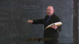 16. Paul As Jewish Theologian