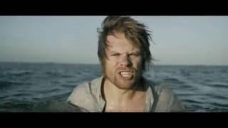 Metallica Enter Sandman retronew
