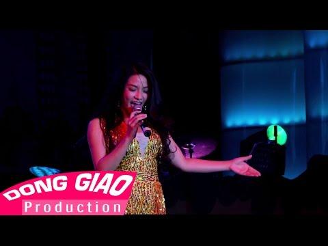 Thu Trang - XUÂN YÊU THƯƠNG (Hoài Linh - Chí Tài CHÀO XUÂN 2015)