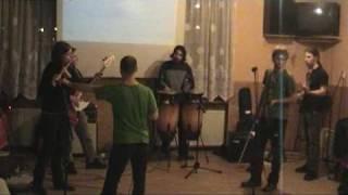 Video Levitace