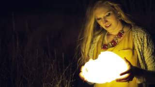 Find Strength- Storm Before The Calm New Music Video- Stephanie Boyd- Christian Music- LDS Music
