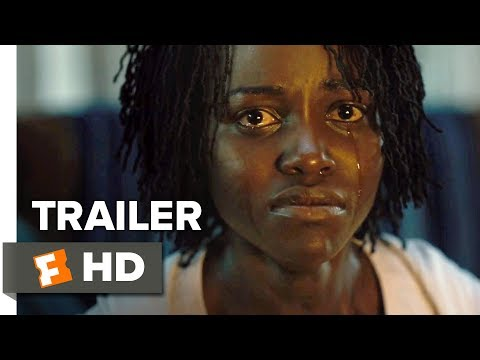 Us Trailer #1 (2019) | Movieclips Trailers