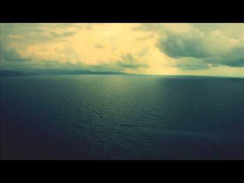 Mooji Audio: We Are the Eternal One