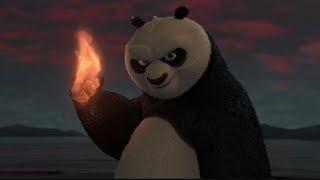 Nonton Kung Fu Panda 2 Final Battle Film Subtitle Indonesia Streaming Movie Download