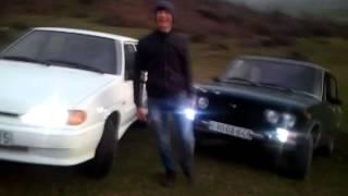 Download Lagu Avtoshlar Talistan Mp3