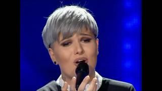 X ფაქტორი - მალიბუ ტუღუში   X Factor - Malibu Tugushi