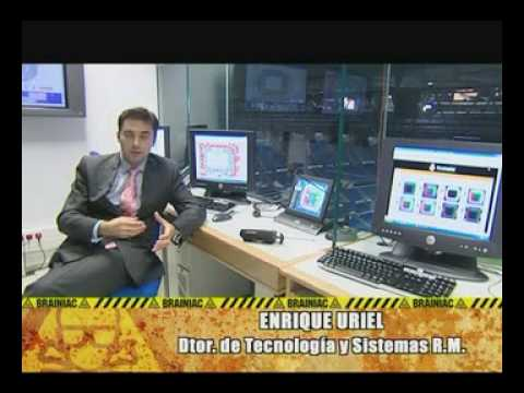 Santiago Bernabéu, tecnología