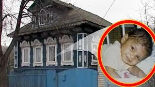 Video Mom Dumps 1-Yr-Old Baby In Abandoned House, 10 Years Later She Returns And Discovers Unthinkable MP3, 3GP, MP4, WEBM, AVI, FLV Agustus 2018