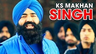 Nonton KS Makhan - Singh - Full Video From Saiyaan 2 Film Subtitle Indonesia Streaming Movie Download