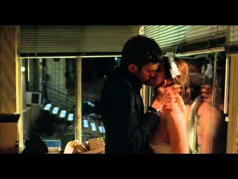 Elokuva: A Lot Like Love - Rakkauden jäljillä