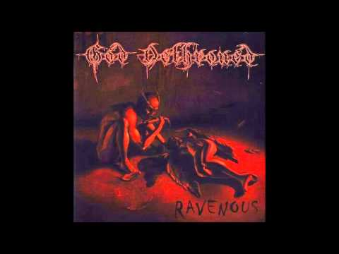 Tekst piosenki God Dethroned - Evil Dead (Death cover) po polsku