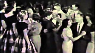 Video Lennon Sisters   The Anniversary Song Isabelle Sis & William Lennon MP3, 3GP, MP4, WEBM, AVI, FLV September 2018