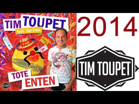 Tim Toupet - Tote Enten